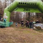 Poehlberglauf-2017-108