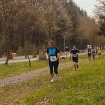Poehlberglauf-2017-169