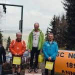 Poehlberglauf-2017-250