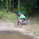 Kids Race Greifensteine 04