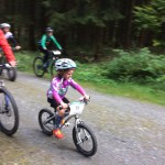 Kids Race Greifensteine 05