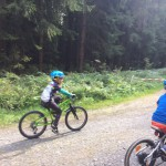 Kids Race Greifensteine 06