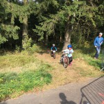 Kids Race Greifensteine 07