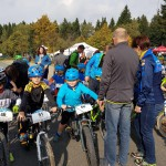 Kids Race Greifensteine 13