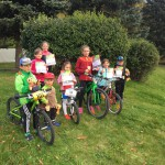 Kids Race Greifensteine 17