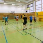 Schmetterball-2017-001