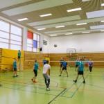 Schmetterball-2017-005