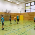 Schmetterball-2017-009