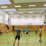 Schmetterball-2017-011