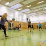 Schmetterball-2017-012