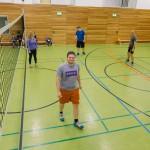 Schmetterball-2017-020