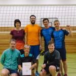 Schmetterball-2017-029