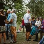 Sommerfest-2018-002