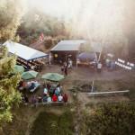 Sommerfest-2018-004