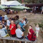 Sommerfest-2018-006
