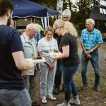 Sommerfest-2018-015