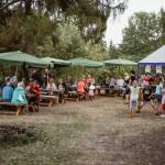 Sommerfest-2018-017