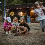 Sommerfest-2018-021