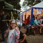 Sommerfest-2018-023