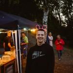Sommerfest-2018-024