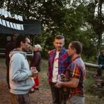 Sommerfest-2018-025