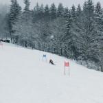 Vereinsmeisterschaften-Alpin-2019-001