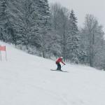 Vereinsmeisterschaften-Alpin-2019-002