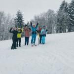 Vereinsmeisterschaften-Alpin-2019-003