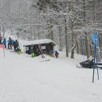Vereinsmeisterschaften-Alpin-2019-004
