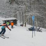 Vereinsmeisterschaften-Alpin-2019-005