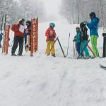 Vereinsmeisterschaften-Alpin-2019-006