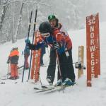 Vereinsmeisterschaften-Alpin-2019-007