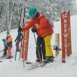 Vereinsmeisterschaften-Alpin-2019-010