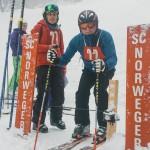 Vereinsmeisterschaften-Alpin-2019-011