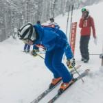 Vereinsmeisterschaften-Alpin-2019-012