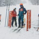 Vereinsmeisterschaften-Alpin-2019-013
