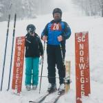 Vereinsmeisterschaften-Alpin-2019-014