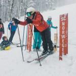 Vereinsmeisterschaften-Alpin-2019-015