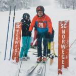 Vereinsmeisterschaften-Alpin-2019-016
