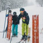 Vereinsmeisterschaften-Alpin-2019-017