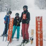 Vereinsmeisterschaften-Alpin-2019-019