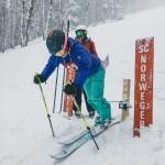 Vereinsmeisterschaften-Alpin-2019-020