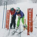 Vereinsmeisterschaften-Alpin-2019-021