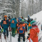 Vereinsmeisterschaften-Alpin-2019-022