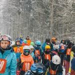 Vereinsmeisterschaften-Alpin-2019-023