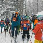 Vereinsmeisterschaften-Alpin-2019-024
