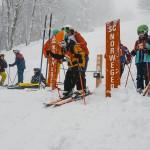 Vereinsmeisterschaften-Alpin-2019-025