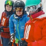 Vereinsmeisterschaften-Alpin-2019-028