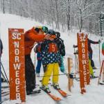 Vereinsmeisterschaften-Alpin-2019-029
