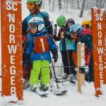 Vereinsmeisterschaften-Alpin-2019-030